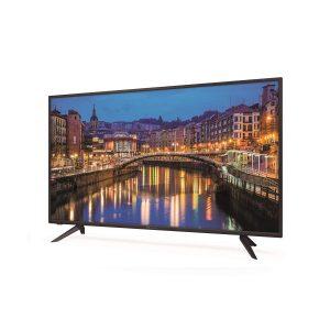 Téléviseur 50 pouces LED Ultra HD