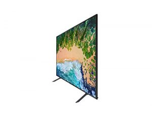 "acheter la TV 4 K Samsung UE40NU7192 40 """